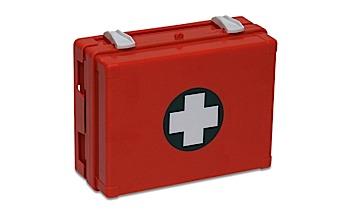 EPI´s e EPC´s - Kit de proteção