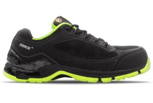 Sapato S1P SRC ESD Modelo NAVAJO