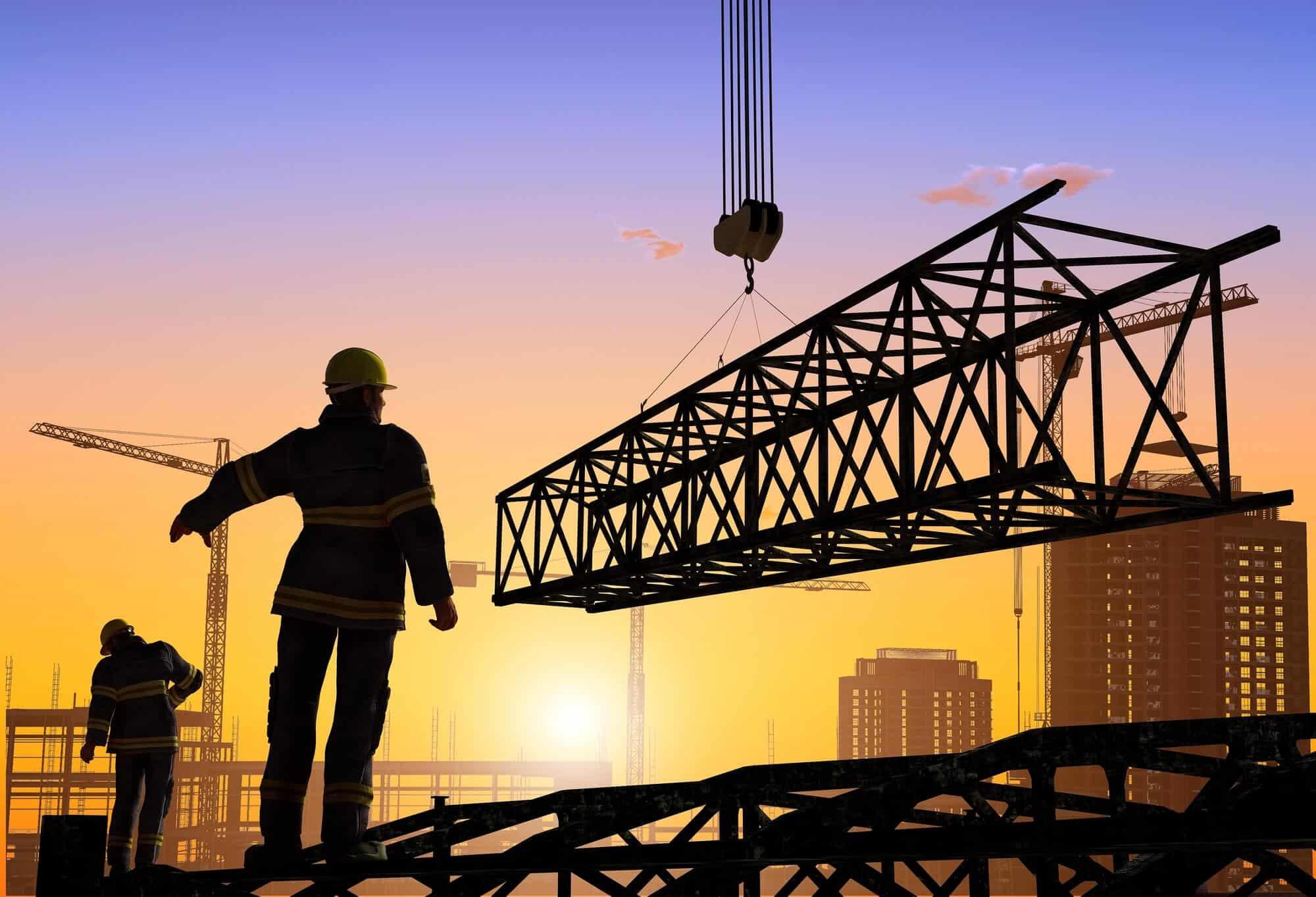 seguranca-trabalho-construcao-civil3